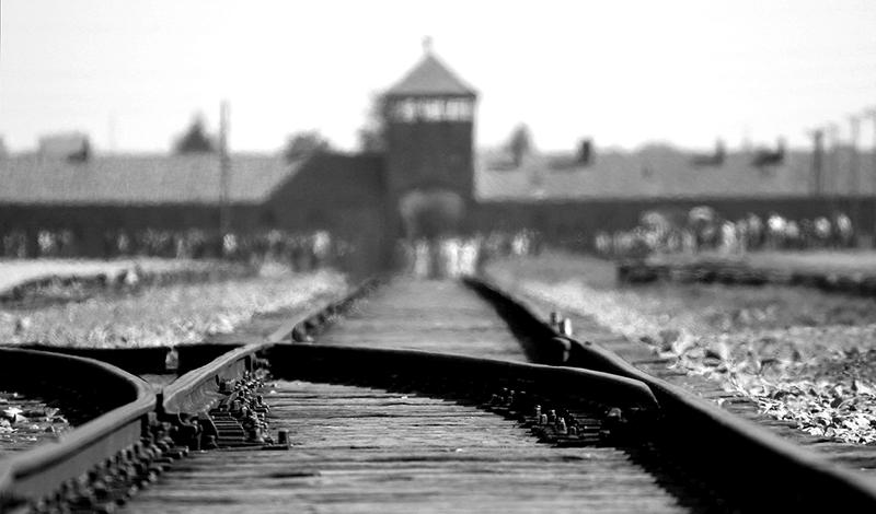 鉄道のポイントの画像