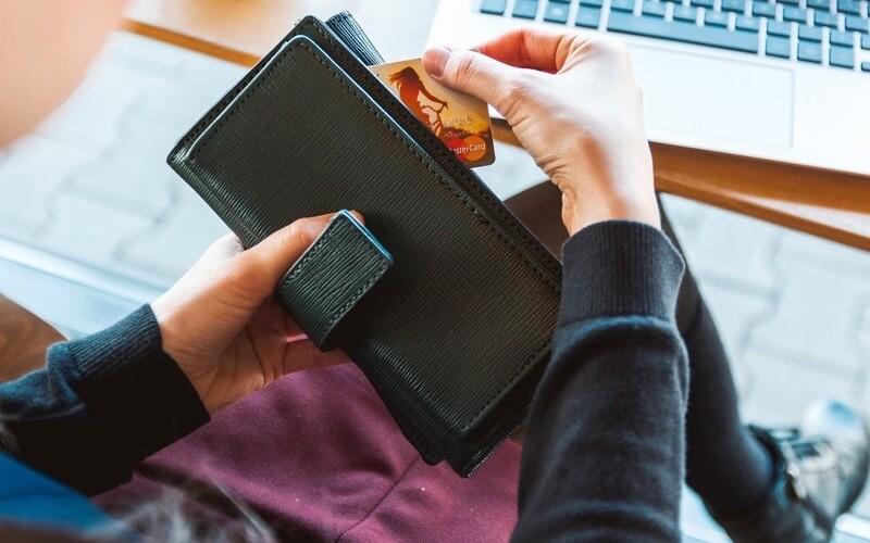 ポイント支払のイメージ画像